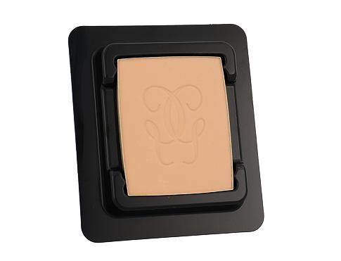 Guerlain Parure Gold SPF15 10 g makeup Náplň 03 Natural Beige pro ženy