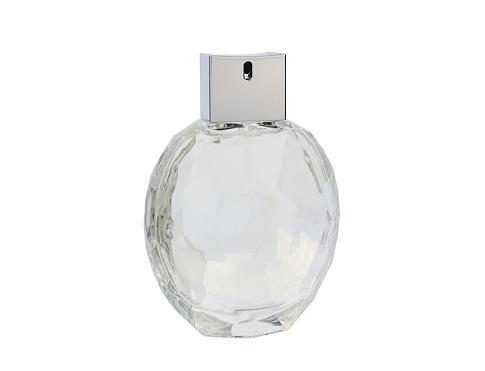 Giorgio Armani Emporio Armani Diamonds 100 ml EDP pro ženy