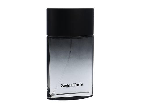 Ermenegildo Zegna Zegna Forte 50 ml EDT pro muže