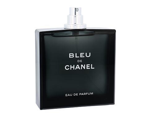 Chanel Bleu de Chanel 100 ml EDP Tester pro muže