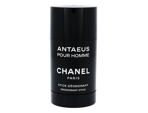 Chanel Antaeus Pour Homme 75 ml deodorant Deostick pro muže
