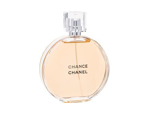 Chanel Chance 150 ml EDT pro ženy