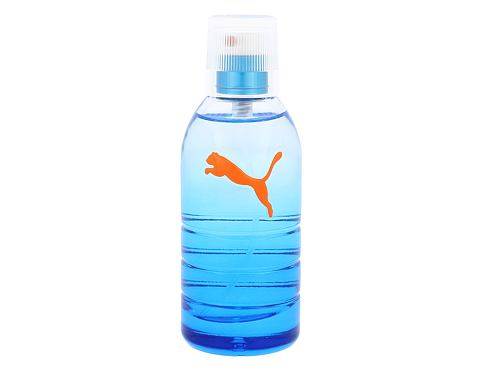 Puma Aqua Man 50 ml EDT pro muže