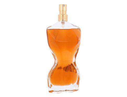 Jean Paul Gaultier Classique Essence de Parfum 100 ml EDP Tester pro ženy