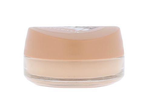 Maybelline Dream Matte Mousse SPF15 18 ml makeup 21 Nude pro ženy