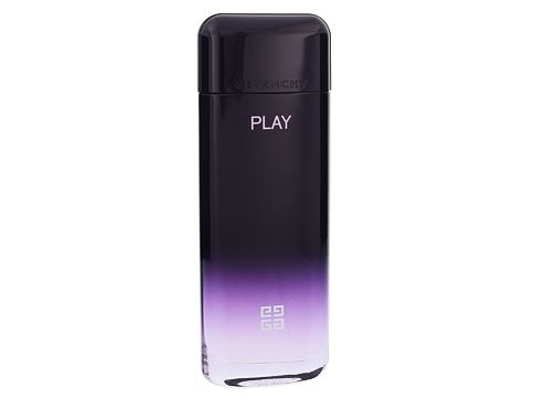 Givenchy Play For Her Intense 75 ml EDP pro ženy