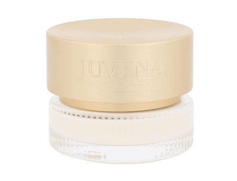 Juvena MasterCream Eye & Lip 20 ml oční krém pro ženy