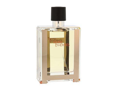 Hermes Terre D´Hermes 100 ml EDT Tester pro muže
