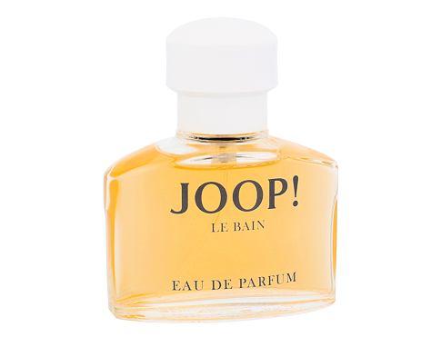 JOOP! Le Bain 40 ml EDP pro ženy