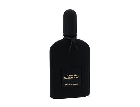 TOM FORD Black Orchid 50 ml EDT pro ženy
