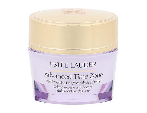 Estée Lauder Advanced Time Zone 15 ml oční krém pro ženy