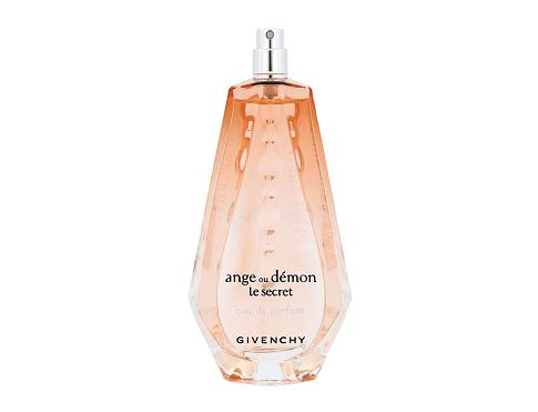 Givenchy Ange ou Demon Le Secret 2014 100 ml EDP Tester pro ženy