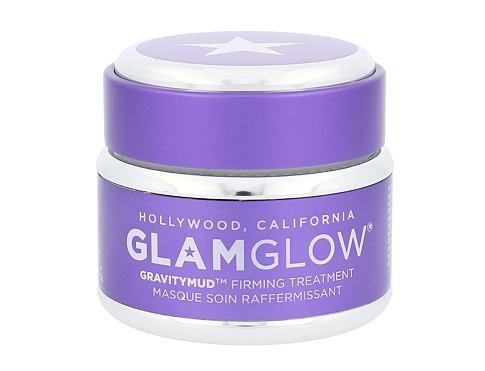 Glam Glow Gravitymud 50 pleťová maska pro ženy