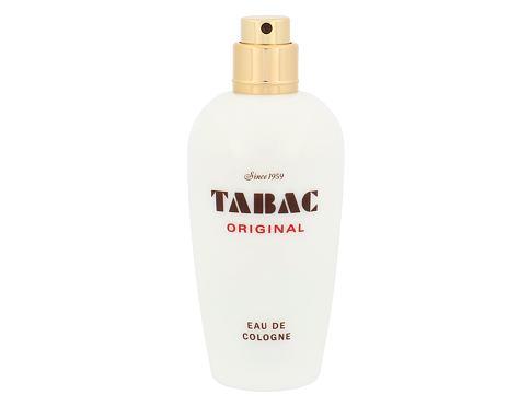 TABAC Original 50 ml EDC Tester pro muže