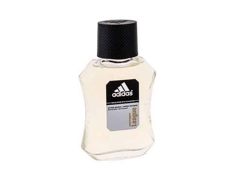 Adidas Victory League 50 ml voda po holení pro muže