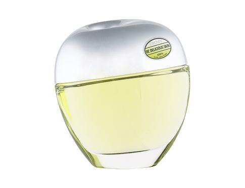 DKNY DKNY Be Delicious Skin 100 ml EDT pro ženy