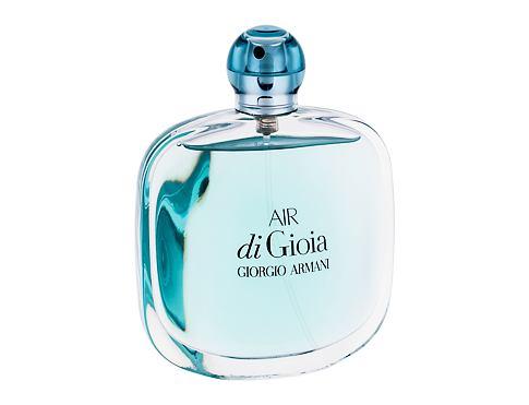 Giorgio Armani Air di Gioia 100 ml EDP pro ženy