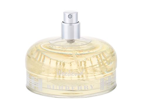Burberry Weekend For Women 100 ml EDP Tester pro ženy