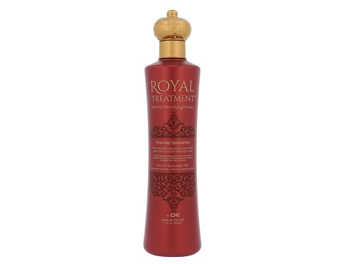 Farouk Systems CHI Royal Treatment Volume Shampoo 355 ml šampon pro ženy