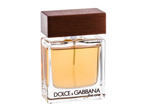 Dolce&Gabbana The One For Men 30 ml EDT pro muže