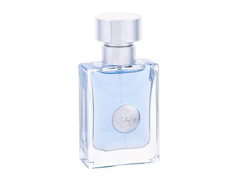 Versace Pour Homme 30 ml EDT pro muže