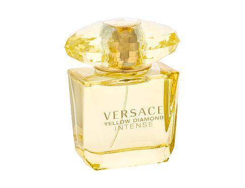 Versace Yellow Diamond Intense 30 ml EDP pro ženy