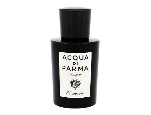 Acqua di Parma Colonia Essenza 50 ml EDC pro muže