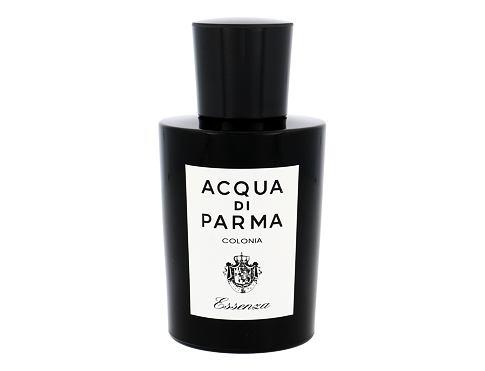 Acqua di Parma Colonia Essenza 100 ml EDC pro muže