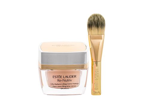 Makeup Estée Lauder Re-Nutriv Ultra Radiance Lifting Creme SPF15 30 ml 2C3 Fresco