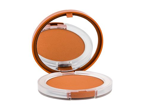 Bronzer Clinique True Bronze 9,6 g 03 Sunblushed
