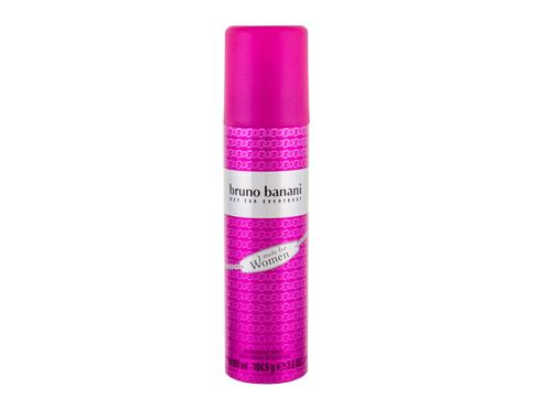 Deodorant Bruno Banani Made For Women 150 ml