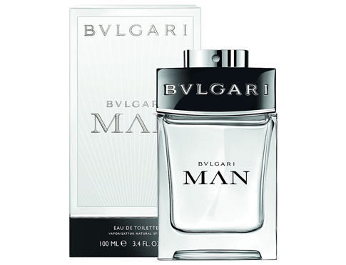 Bvlgari Bvlgari Man 60 ml EDT pro muže