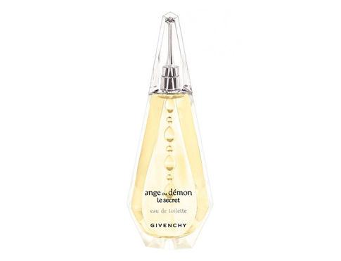 Givenchy Ange ou Demon Le Secret 2013 100 ml EDT pro ženy