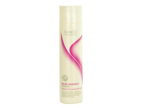 Londa Professional Color Radiance 250 ml šampon pro ženy