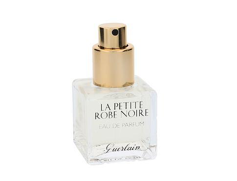 Guerlain La Petite Robe Noire 30 ml EDP Tester pro ženy