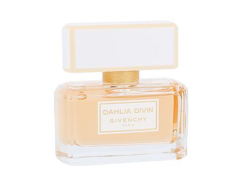 Givenchy Dahlia Divin 50 ml EDP pro ženy
