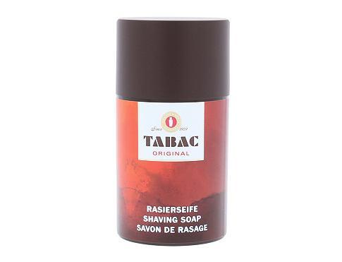 TABAC Original 100 g krém na holení pro muže