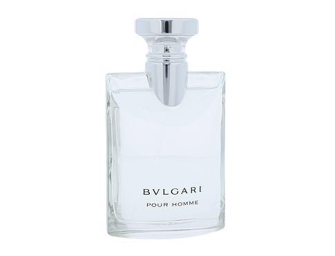 Bvlgari Pour Homme 100 ml EDT pro muže