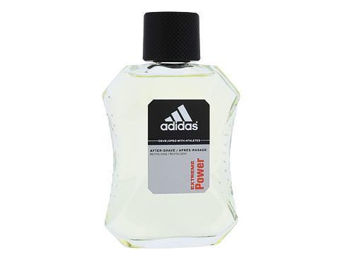 Adidas Extreme Power 100 ml voda po holení pro muže