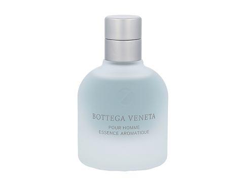 Bottega Veneta Bottega Veneta Pour Homme Essence Aromatique 50 ml EDC pro muže