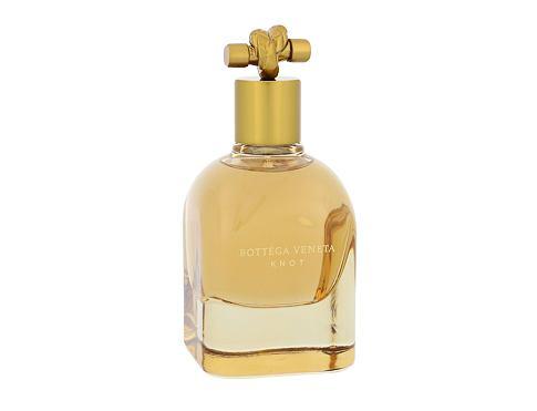 Bottega Veneta Knot 75 ml EDP pro ženy