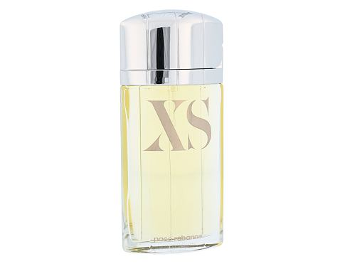 Paco Rabanne XS Pour Homme 100 ml EDT Tester pro muže