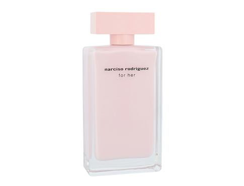Narciso Rodriguez For Her 100 ml EDP pro ženy