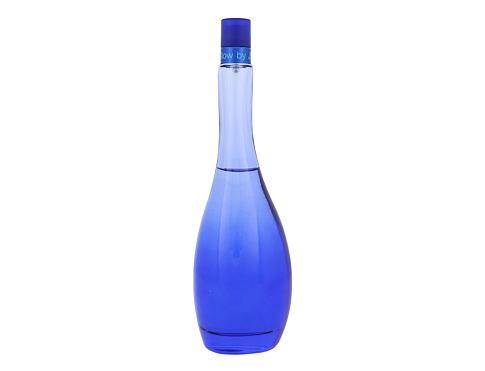 Jennifer Lopez Blue Glow 100 ml EDT pro ženy