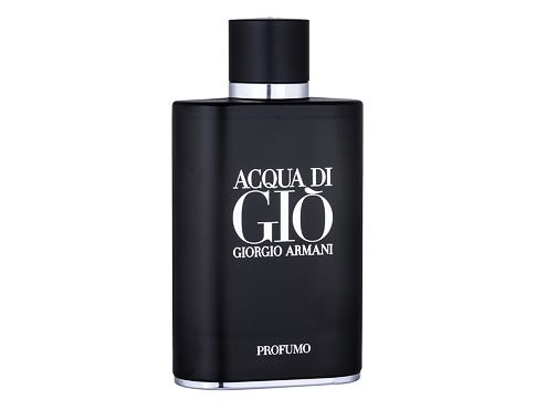 Giorgio Armani Acqua di Gio Profumo 125 ml EDP pro muže