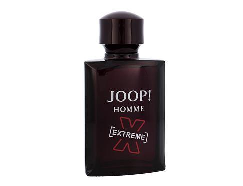 JOOP! Homme Extreme 125 ml EDT pro muže