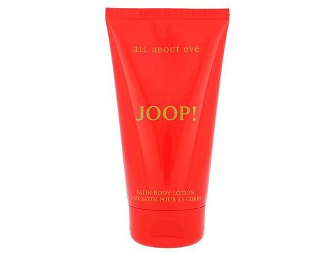 JOOP! All about Eve 150 ml tělové mléko pro ženy
