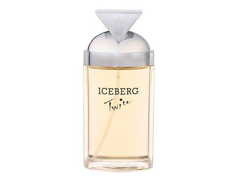 Iceberg Twice 100 ml EDT pro ženy