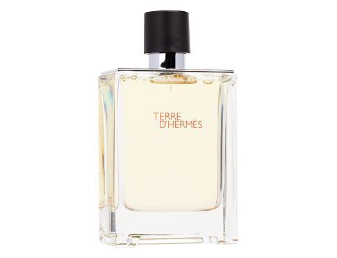 Hermes Terre D´Hermes 100 ml EDT pro muže