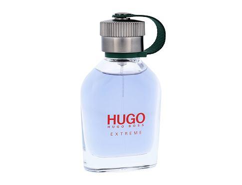 HUGO BOSS Hugo Men Extreme 60 ml EDP pro muže